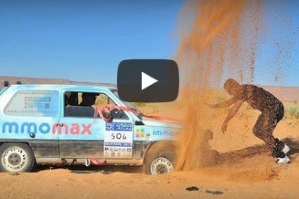 rally-atlas-videoEE61D452-FA02-D991-A964-CB41053969C0.jpg