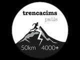 Immomax patrocina la carrera por montaña Trencacims