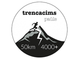 Immomax sponsors the running trail Trencacims