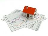 España se convierte en un mercado de oportunidades inmobiliarias