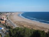 Castelldefels sancionará por los pisos e inmuebles vacíos