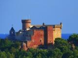 Castelldefels applies a plan of urgent housing measures