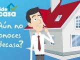 Immomax Castelldefels cierra un acuerdo de colaboración con Pidecasa