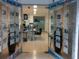 Opening of a new office in Viladecans