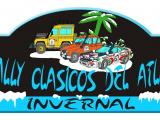 Immomax participa en el Rally Clásicos del Atlas