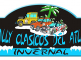 Immomax participates in the Atlas Classics Rally